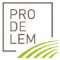 Prodelem